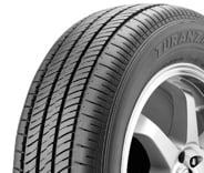 Pneumatiky Bridgestone Turanza ER30