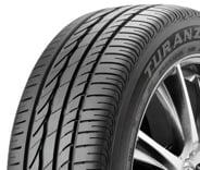 Pneumatiky Bridgestone Turanza ER300