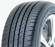 Pneumatiky Bridgestone Turanza ER33