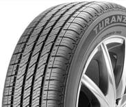 Pneumatiky Bridgestone Turanza ER42