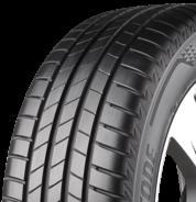 Pneumatiky Bridgestone Turanza T005 DriveGuard