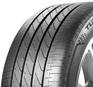 Pneumatiky Bridgestone Turanza T005A