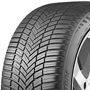 Pneumatiky Bridgestone Weather Control A005 EVO