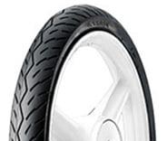 Pneumatiky Dunlop D102