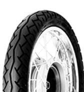 Pneumatiky Dunlop D110