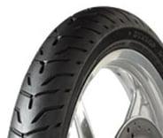 Pneumatiky Dunlop D408