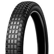 Pneumatiky Dunlop D803 GP