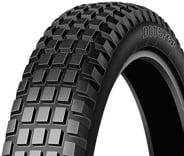 Pneumatiky Dunlop D803GP