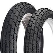 Pneumatiky Dunlop DT3-R
