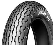 Pneumatiky Dunlop F11