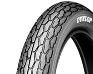 Pneumatiky Dunlop F17
