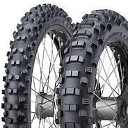 Pneumatiky Dunlop Geomax EN91