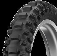 Pneumatiky Dunlop GEOMAX MX-33