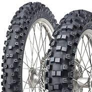 Pneumatiky Dunlop Geomax MX53