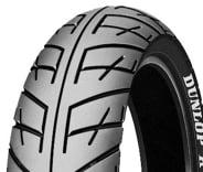 Pneumatiky Dunlop K205