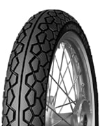 Pneumatiky Dunlop K388