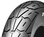 Pneumatiky Dunlop K525