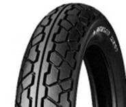 Pneumatiky Dunlop K527
