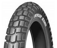 Pneumatiky Dunlop K560