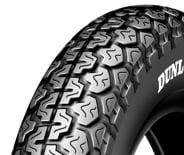 Pneumatiky Dunlop K70