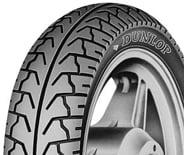Pneumatiky Dunlop K700