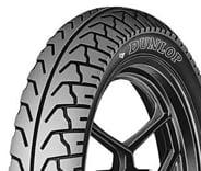 Pneumatiky Dunlop K701