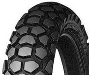 Pneumatiky Dunlop K850A