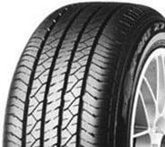 Pneumatiky Dunlop SP Sport 270