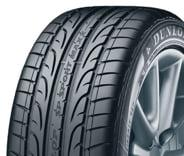 Pneumatiky Dunlop SP Sport MAXX