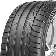 Pneumatiky Dunlop SP Sport MAXX RT