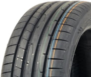 Pneumatiky Dunlop SP Sport MAXX RT2