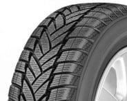 Pneumatiky Dunlop SP WINTER SPORT M3