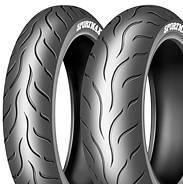 Pneumatiky Dunlop Sportmax D208
