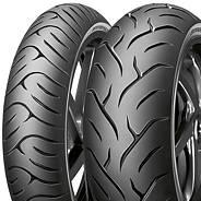 Pneumatiky Dunlop Sportmax D221