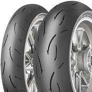 Pneumatiky Dunlop Sportmax GP Racer D212