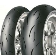 Pneumatiky Dunlop SX GP RACER D212