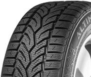 Pneumatiky General Tire Altimax Winter Plus