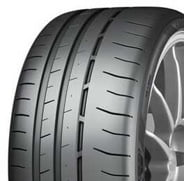 Pneumatiky Goodyear Eagle F1 Supersport R