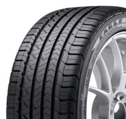 Pneumatiky GoodYear Eagle Sport All Season