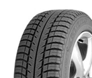 Pneumatiky Goodyear Eagle Vector EV-2+