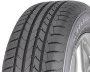 Pneumatiky Goodyear Efficientgrip