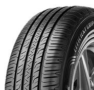 Pneumatiky Goodyear Efficientgrip Performance SUV
