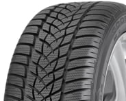 Pneumatiky Goodyear UltraGrip Performance 2