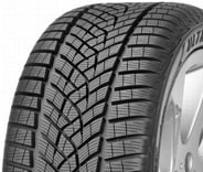 Pneumatiky GoodYear UltraGrip Performance Gen-1