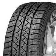 Pneumatiky Goodyear Vector 4Seasons Cargo