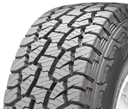 Pneumatiky Hankook Dynapro AT-M RF10