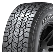 Pneumatiky Hankook Dynapro AT2 RF11