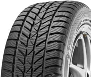 Pneumatiky Hankook Winter i*cept RS W442