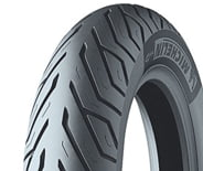 Pneumatiky Michelin CITY GRIP F
