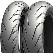 Pneumatiky Michelin Commander III Touring